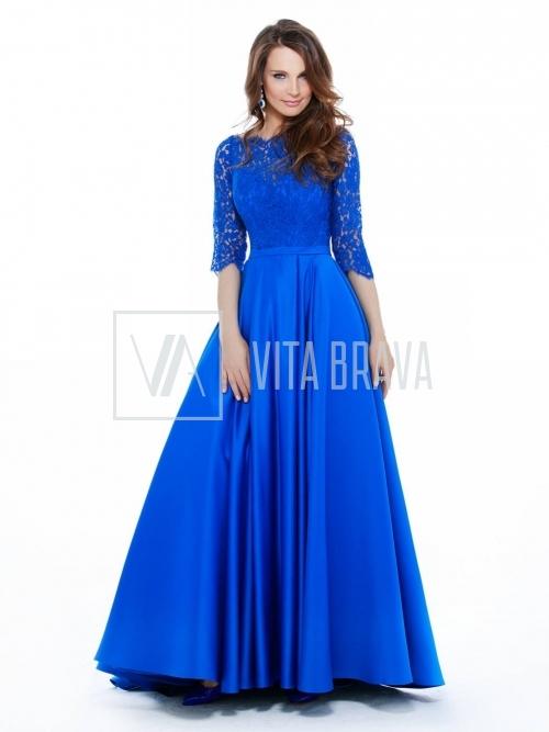 Вечернее платье Vita112 #2