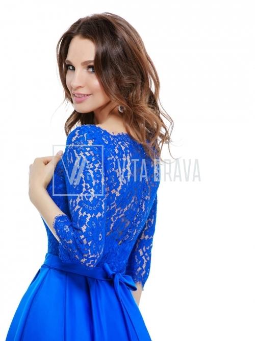 Вечернее платье Vita112 #1