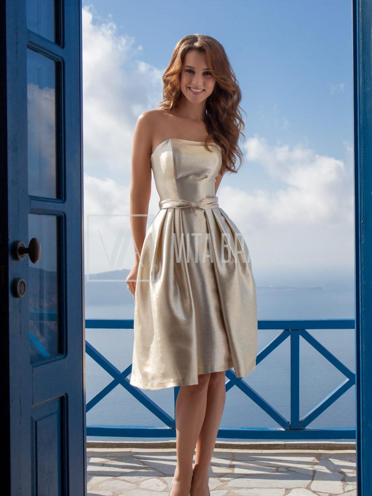 Свадебное платье Vita112a #1