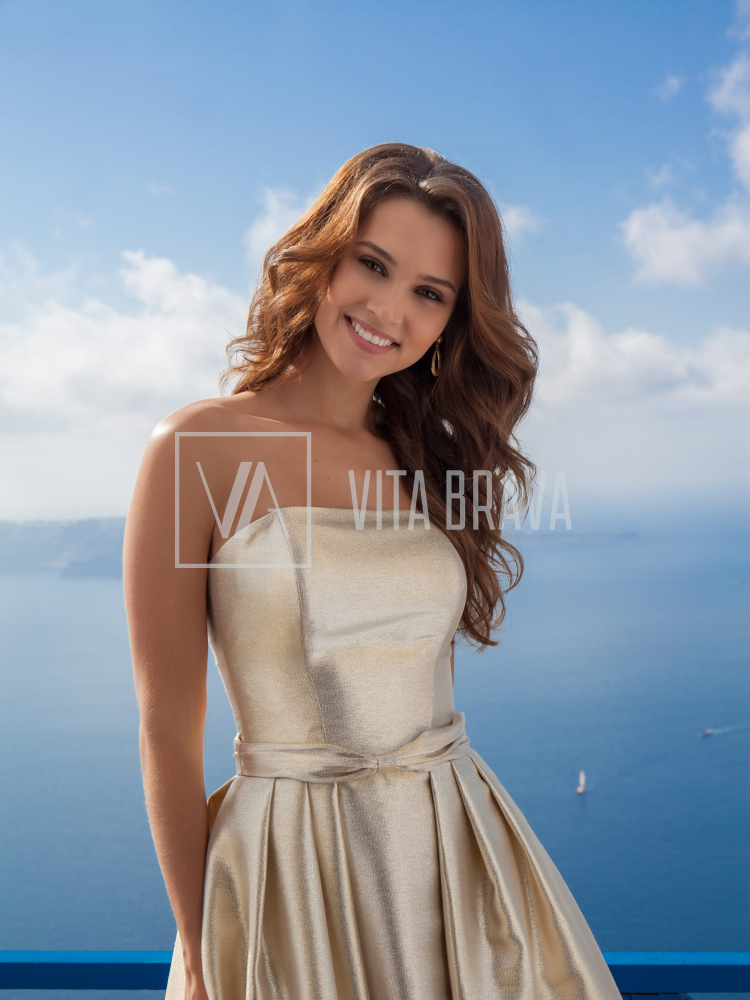 Свадебное платье Vita112a #3