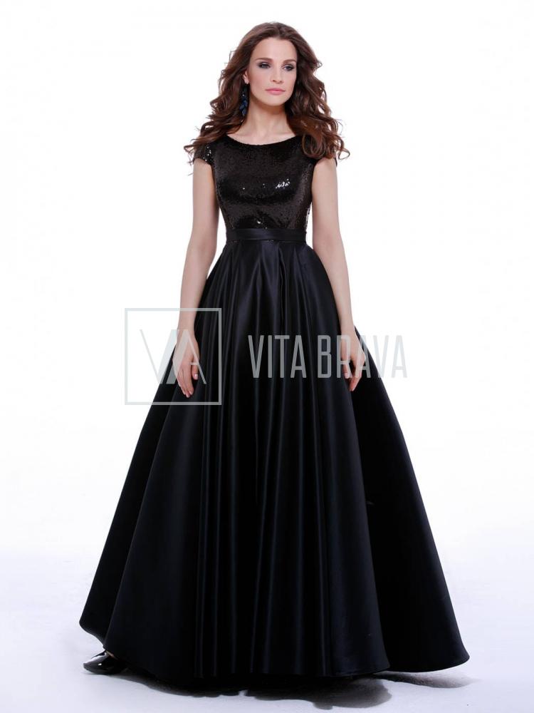 Вечернее платье Vita113 #3