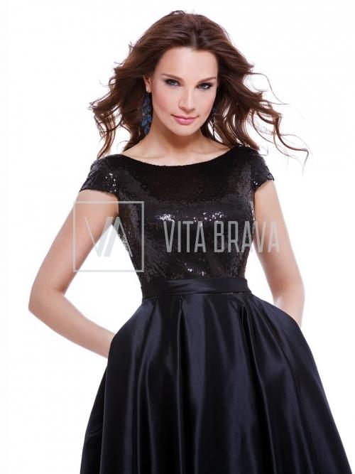 Вечернее платье Vita113 #2