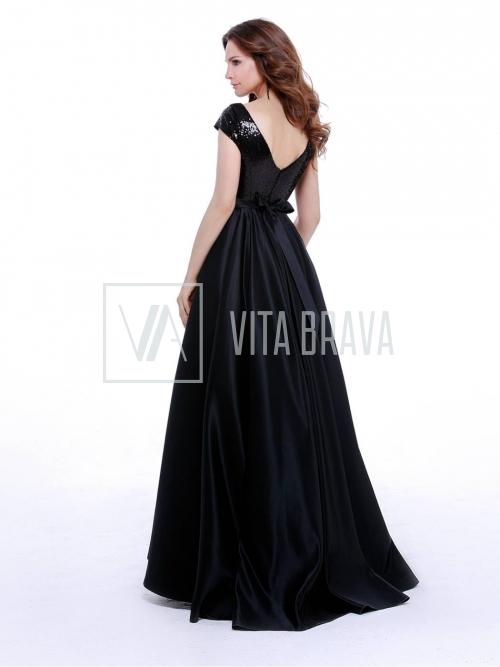 Вечернее платье Vita113 #1