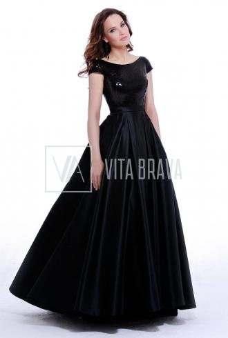 Вечернее платье Vita113