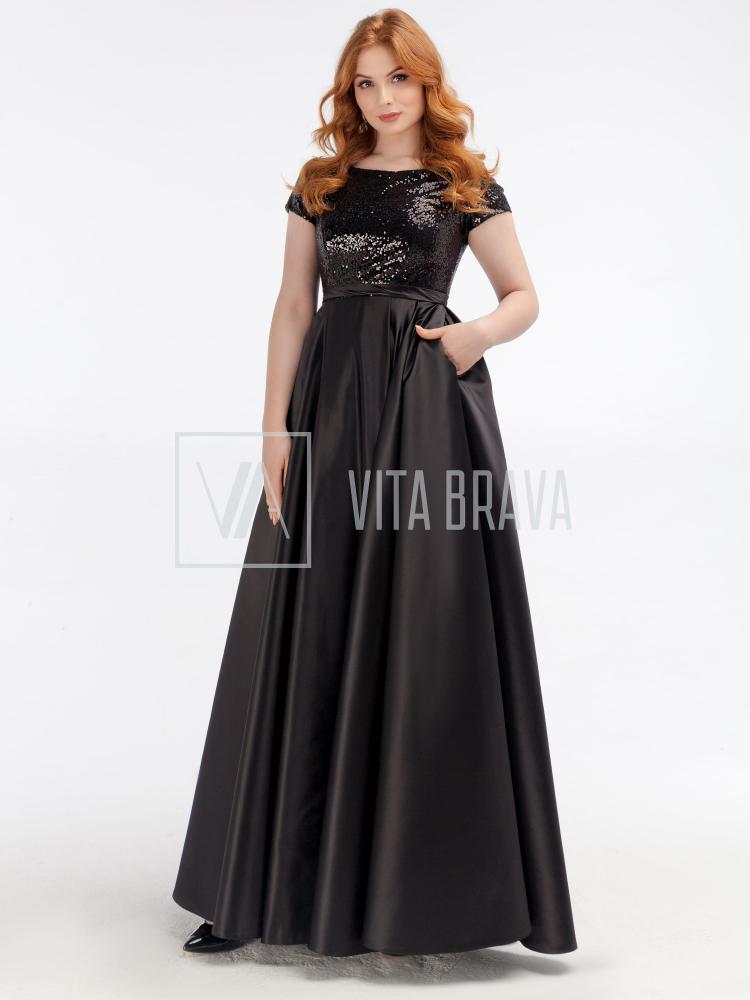 Вечернее платье Vita113R #2
