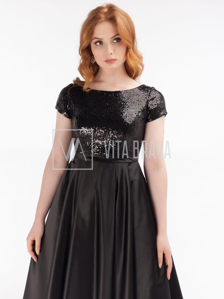 Вечернее платье Vita113R #3