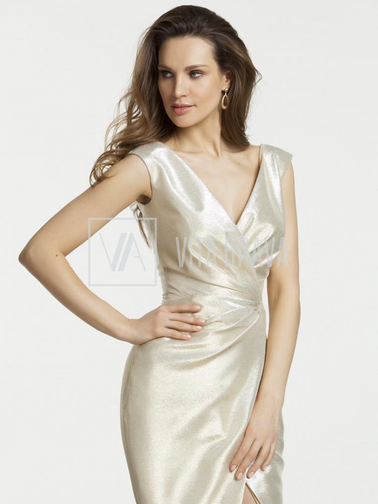 Свадебное платье Vita115 #2