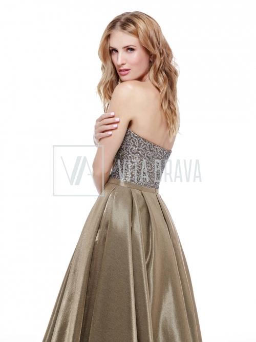 Вечернее платье Vita117 #3