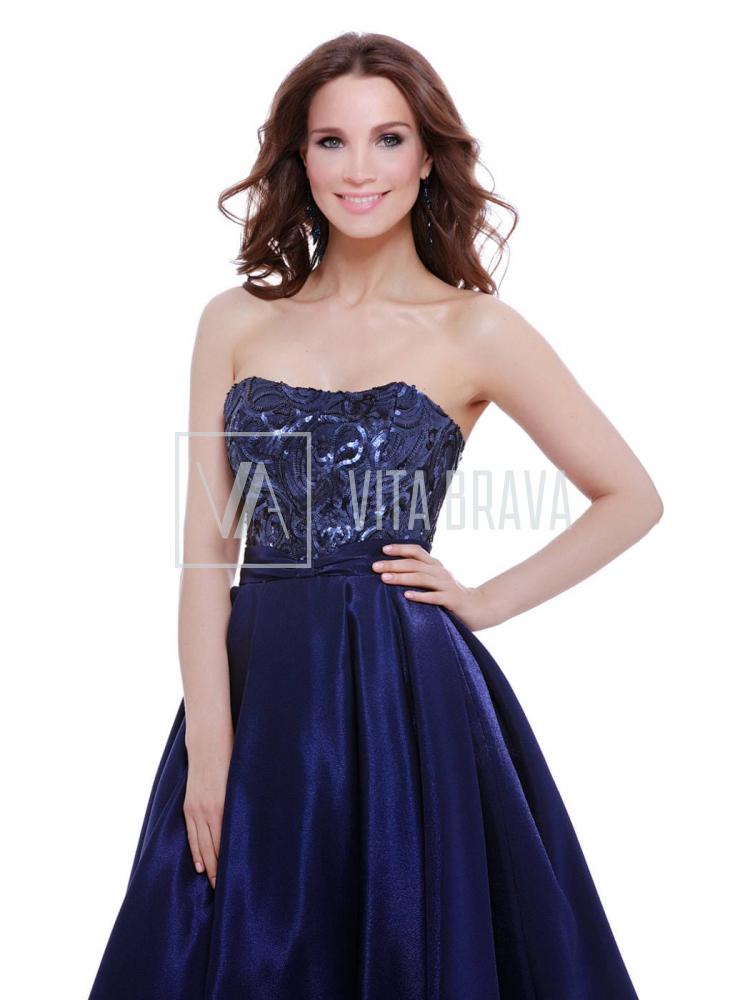 Вечернее платье Vita120 #1