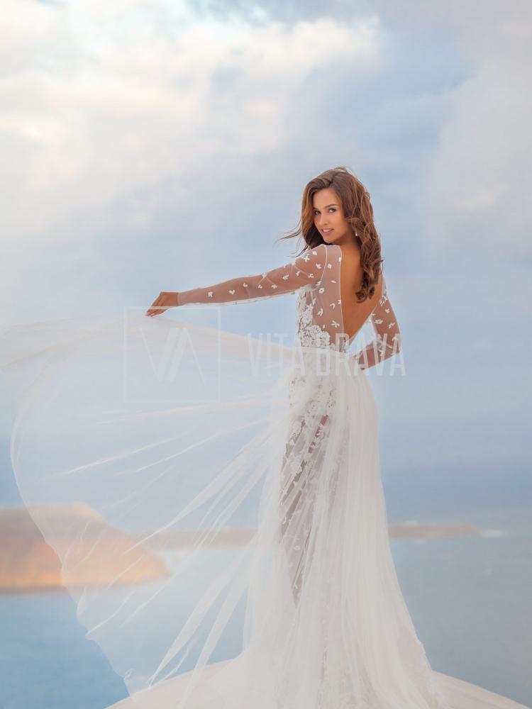 Свадебное платье Vita122 #1