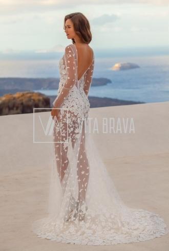 Свадебное платье Vita122