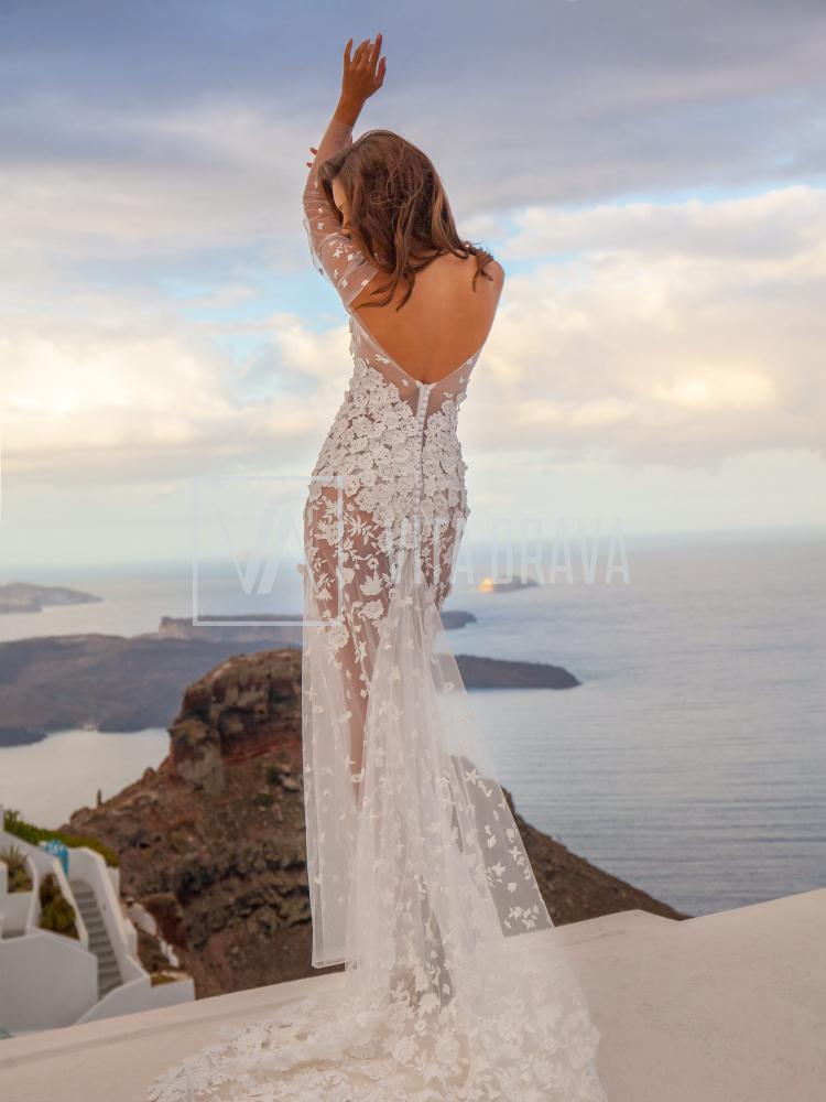 Свадебное платье Vita122 #6