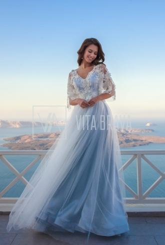 Вечернее платье Vita124