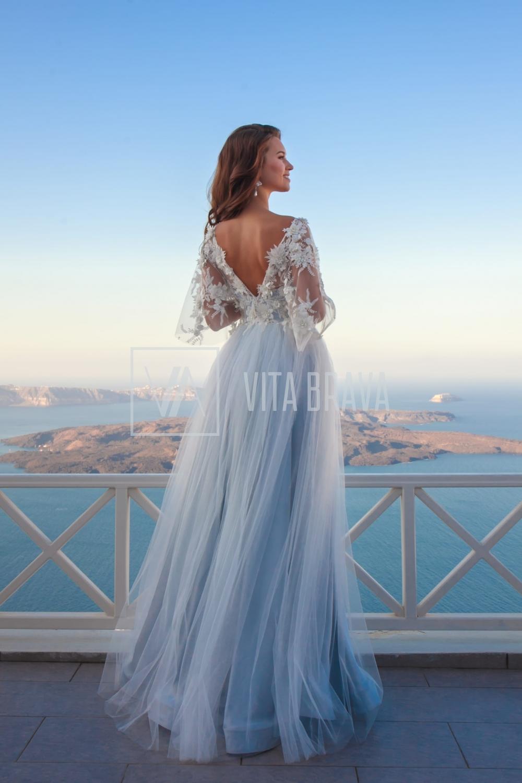 Свадебное платье Vita124 #3