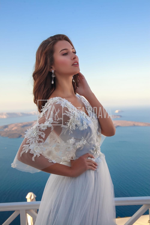 Свадебное платье Vita124 #2