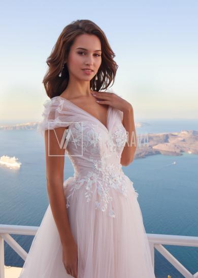 Вечернее платье Vita126