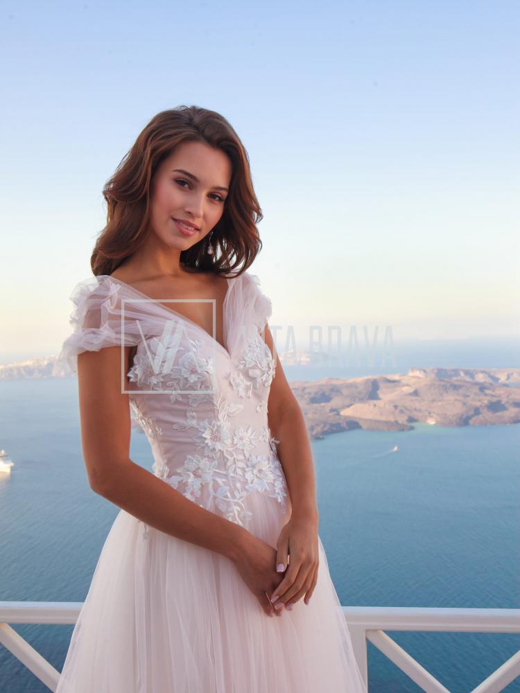 Свадебное платье Vita126 #3