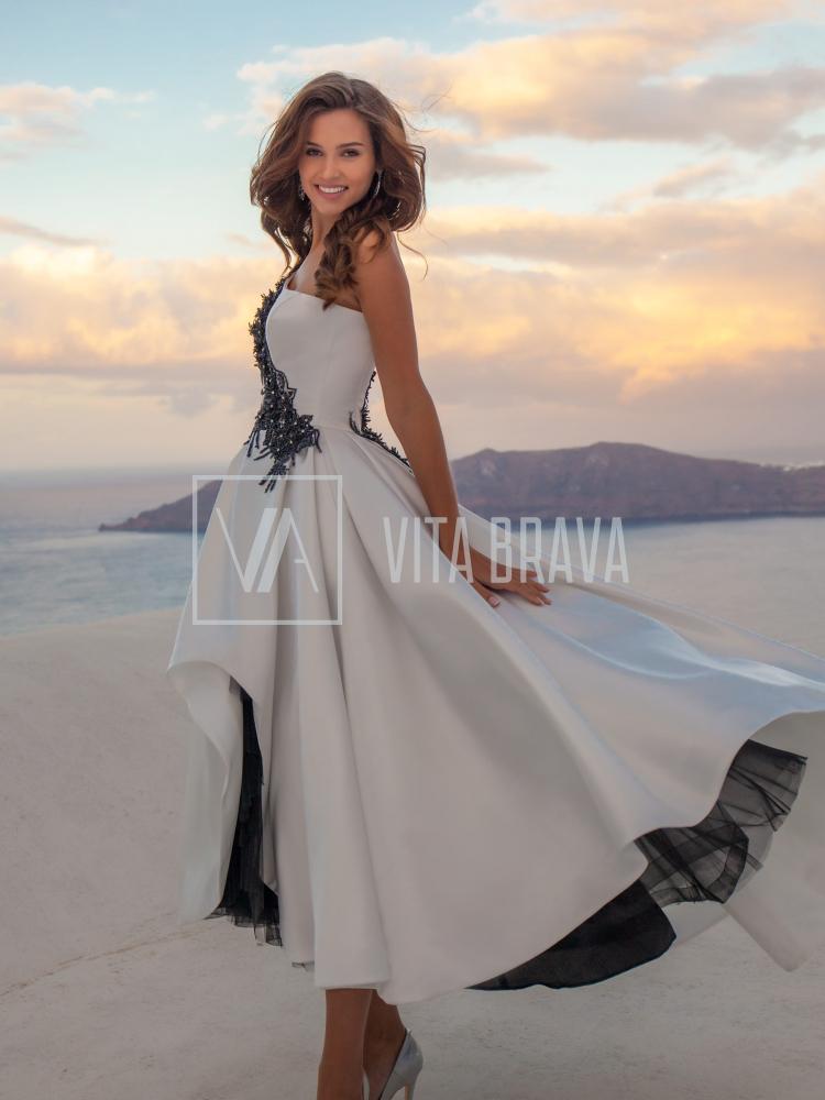 Свадебное платье Vita127 #6