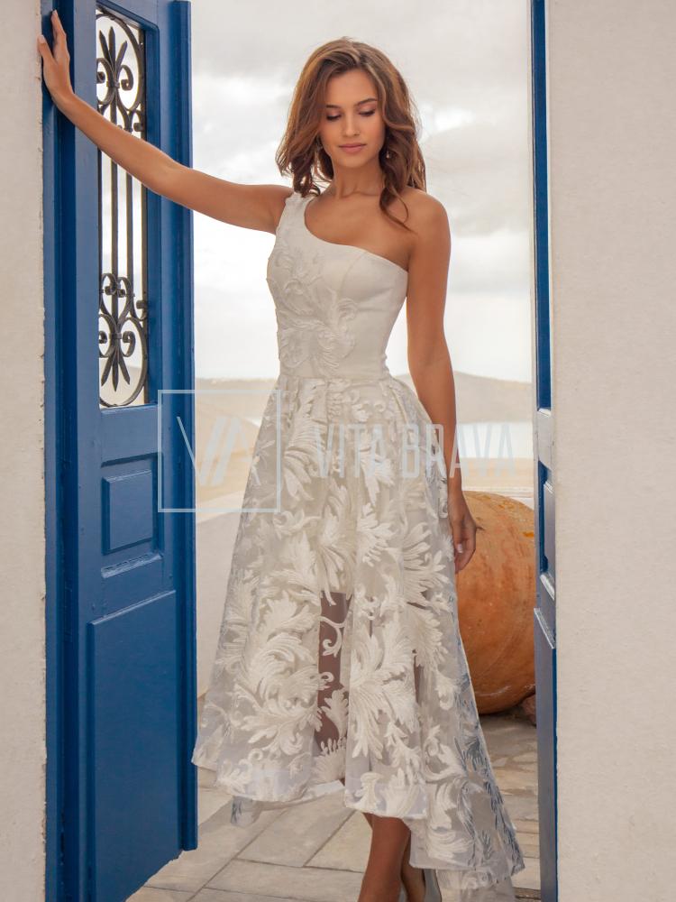Свадебное платье Vita129 #1