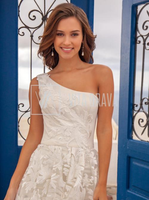 Свадебное платье Vita129 #3