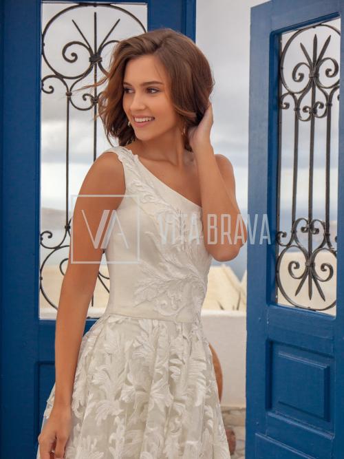 Свадебное платье Vita129 #2