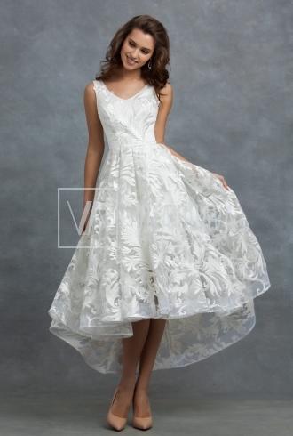 Вечернее платье Vita129A