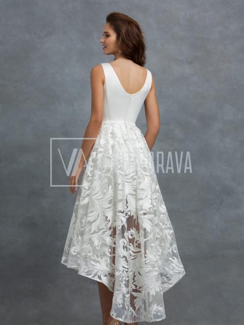 Свадебное платье Vita129A #1