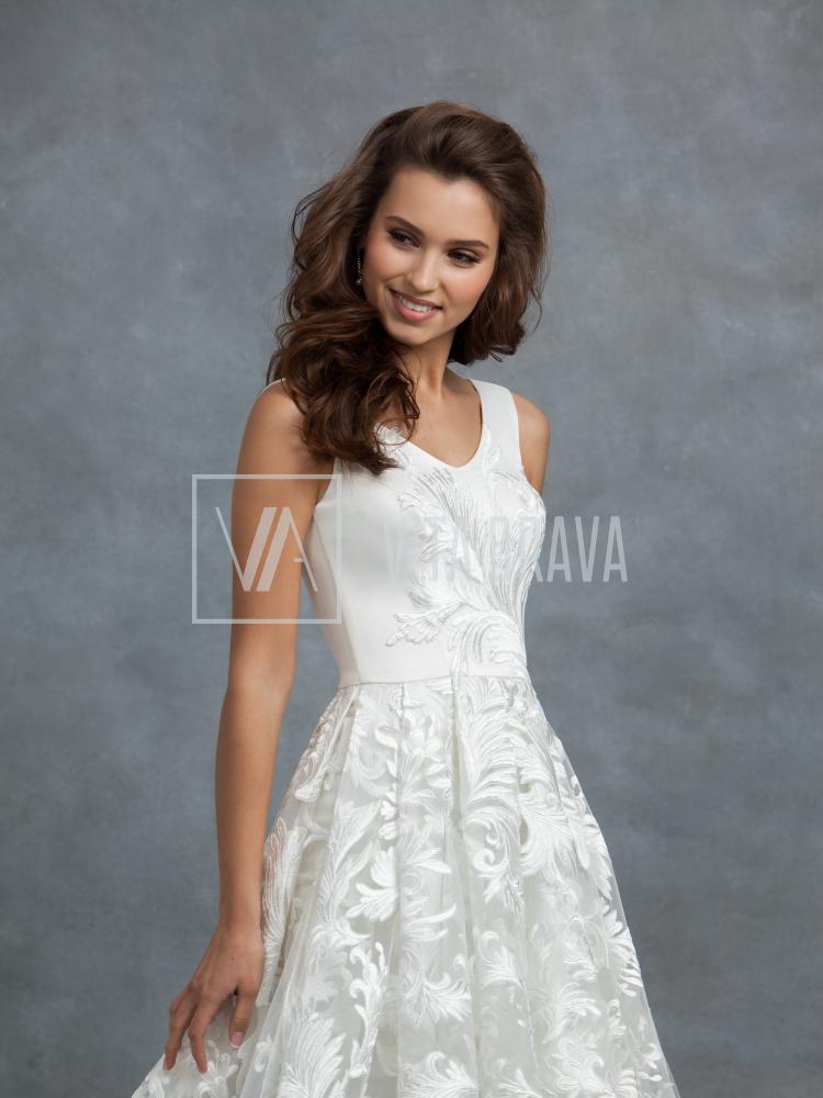 Свадебное платье Vita129A #2