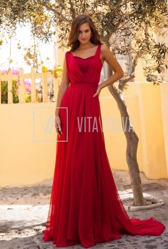 Вечернее платье Vita132