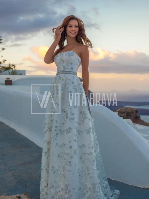 Свадебное платье Vita133 #2
