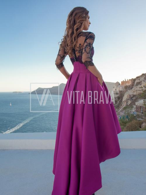 Вечернее платье Vita135 #1