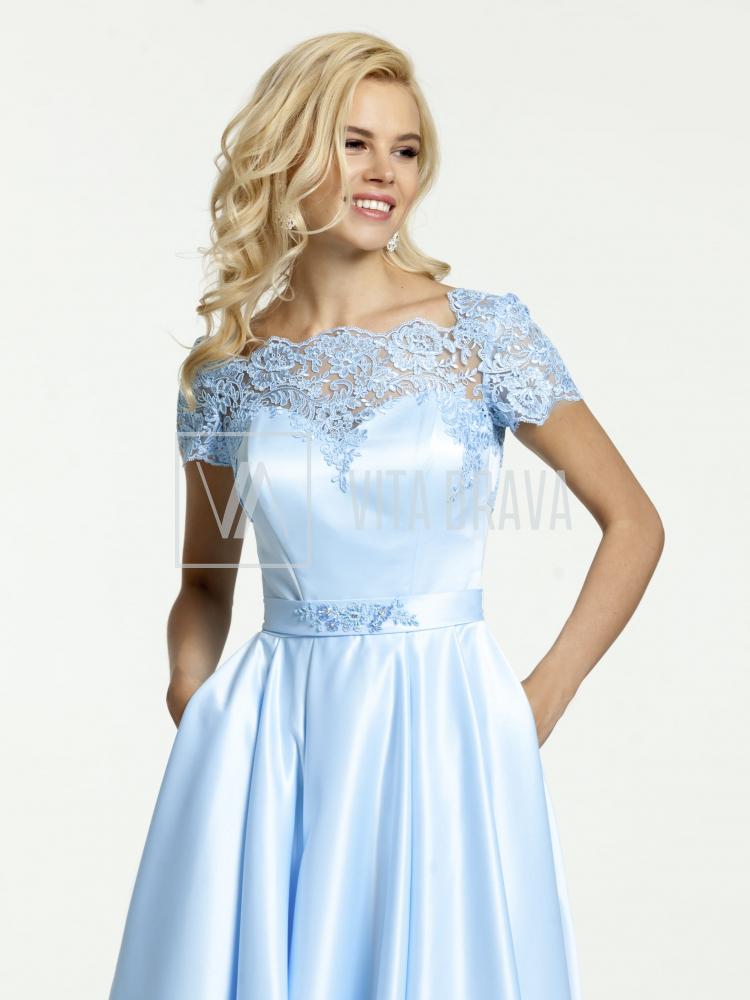 Свадебное платье Vita136 #3