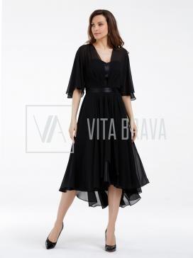 Vita146