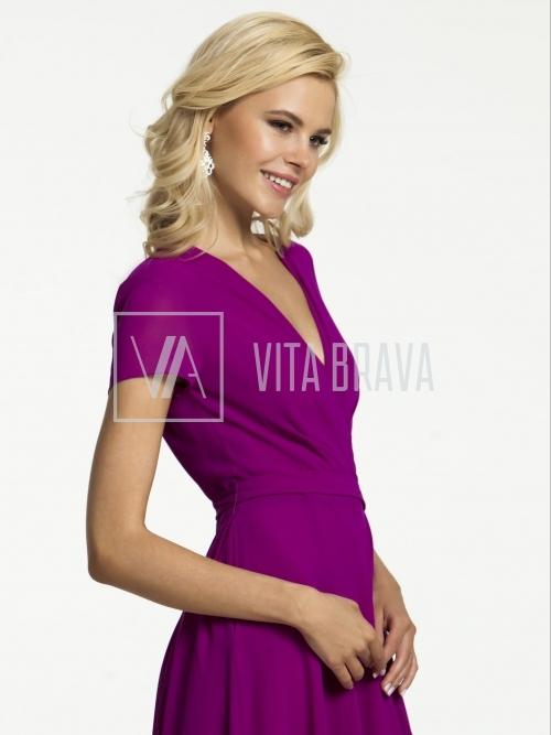 Вечернее платье Vita147 #3