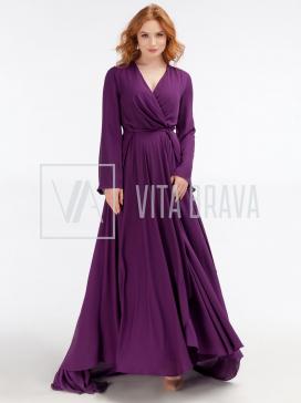 Vita147AR