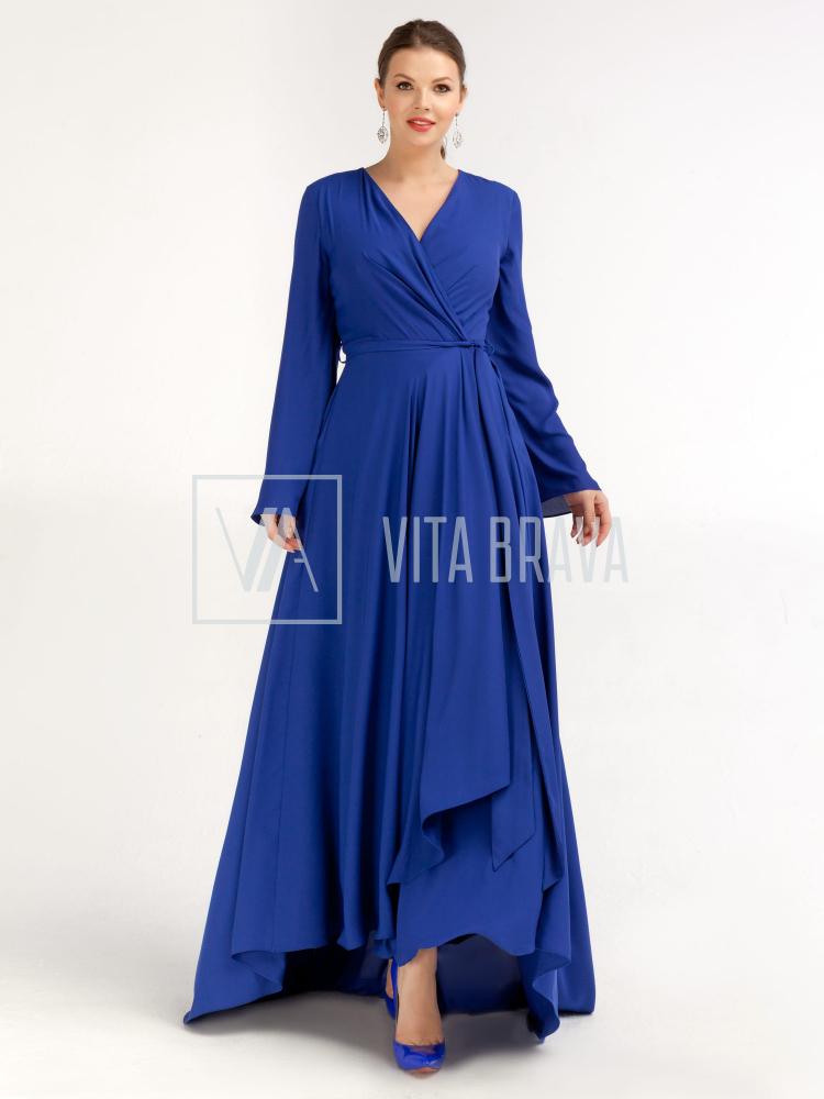 Вечернее платье Vita147СR #2