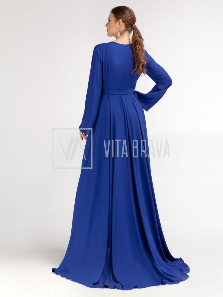 Вечернее платье Vita147СR #1