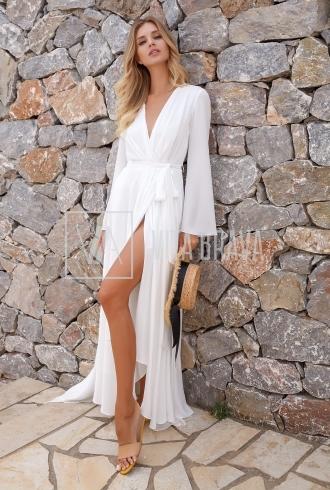 Свадебное платье Vita147F