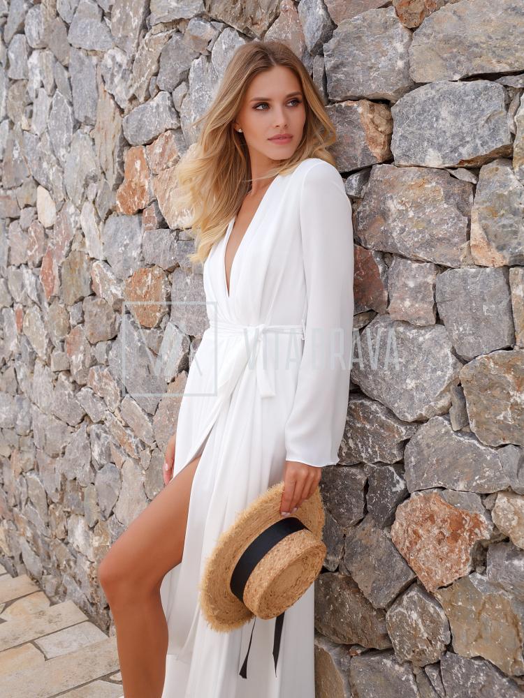 Свадебное платье Vita147F #5