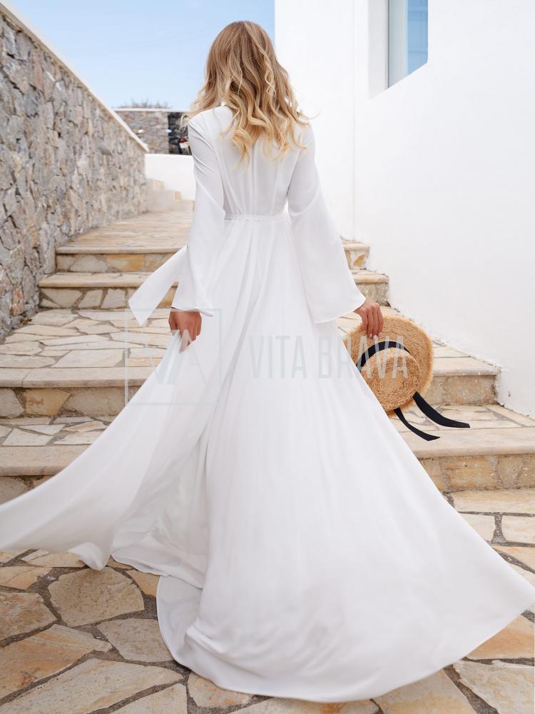 Свадебное платье Vita147F #2