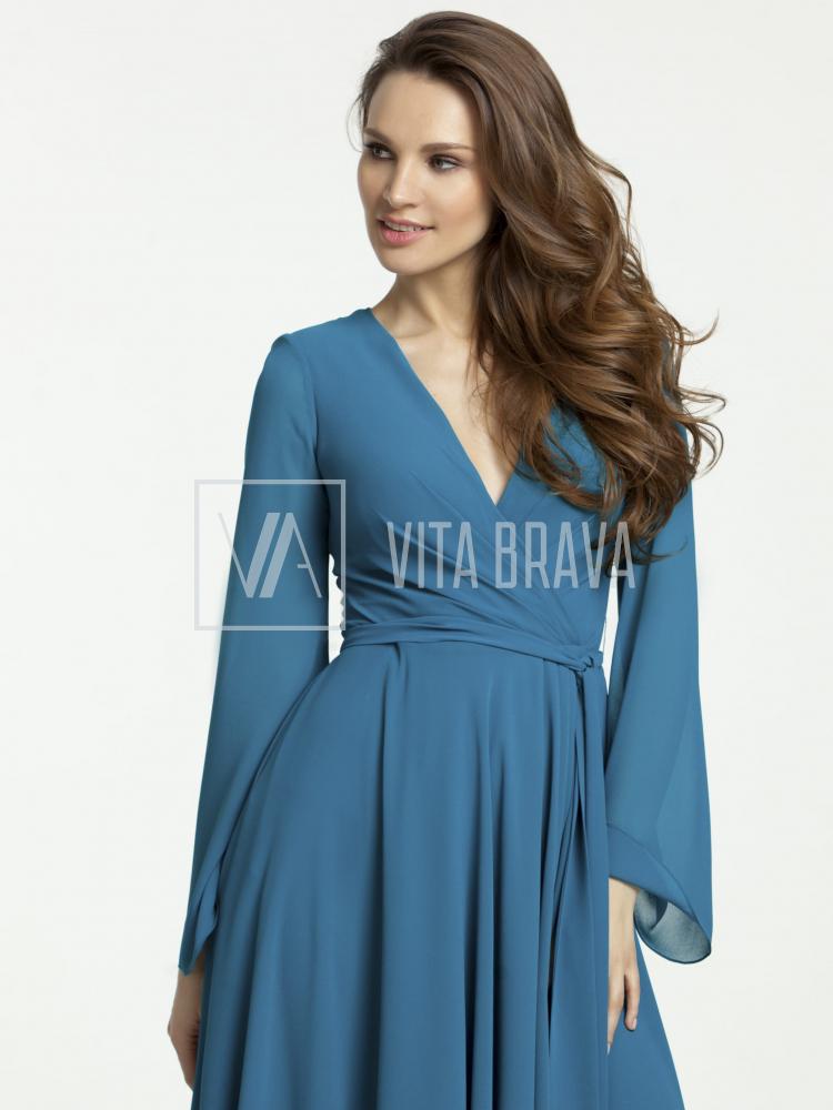 Вечернее платье Vita147a #2
