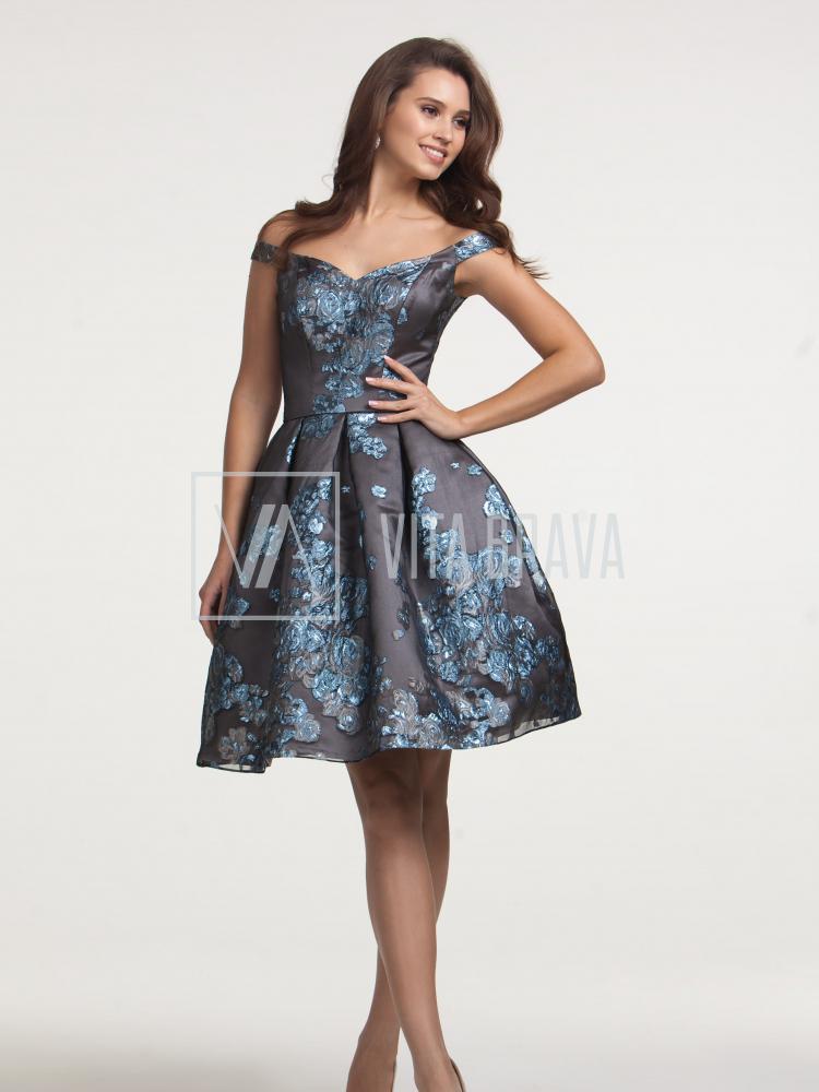 Вечернее платье Vita150 #2
