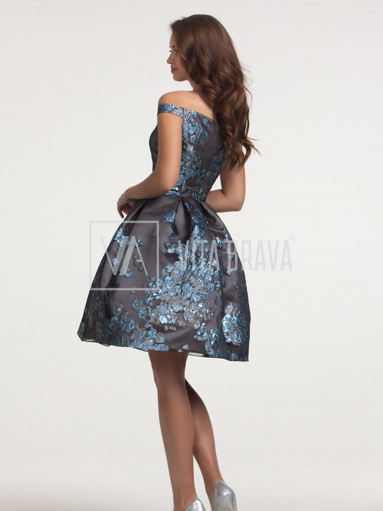 Вечернее платье Vita150 #1