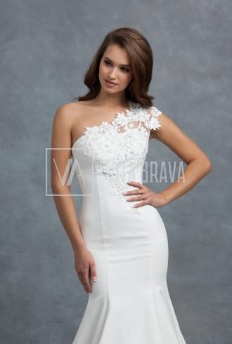 Вечернее платье Vita151