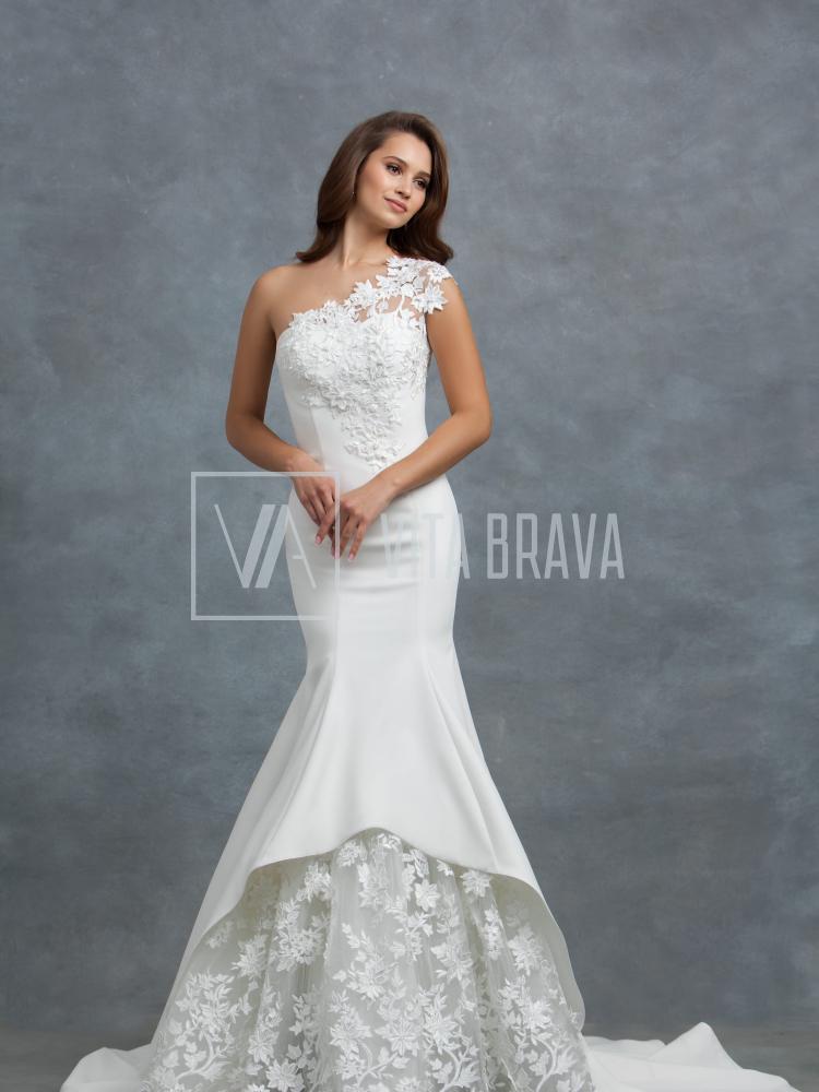 Свадебное платье Vita151 #2