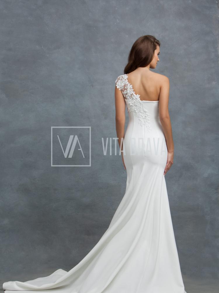 Свадебное платье Vita151 #1