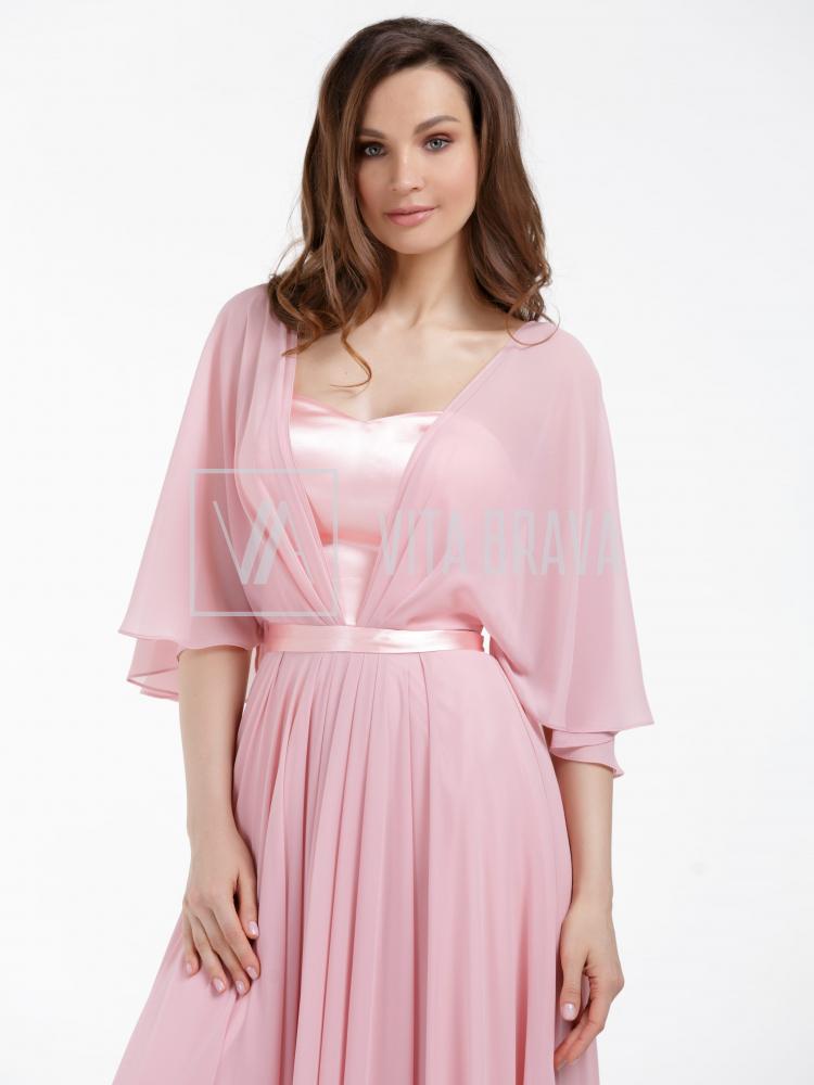 Вечернее платье Vita152 #1