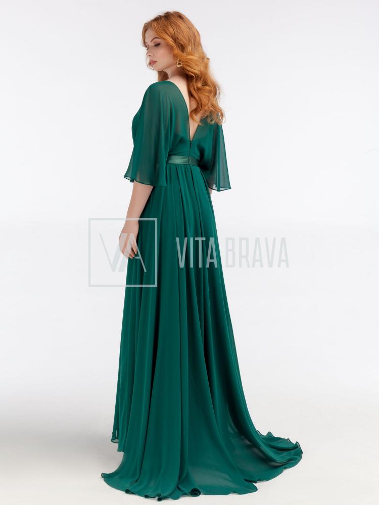 Вечернее платье Vita152AR #1