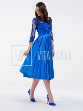 Vita157a