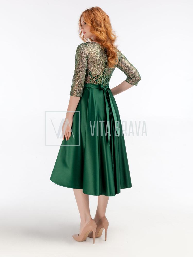 Вечернее платье Vita158R #1